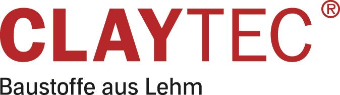Neu_Claytec-Logo_zweifarbig