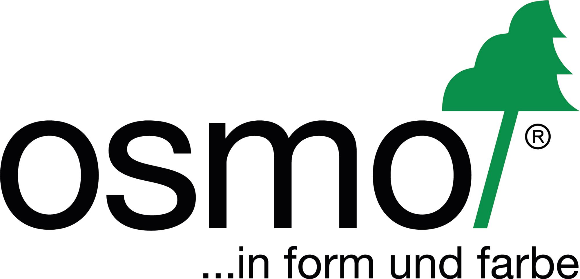 Logo-Osmo